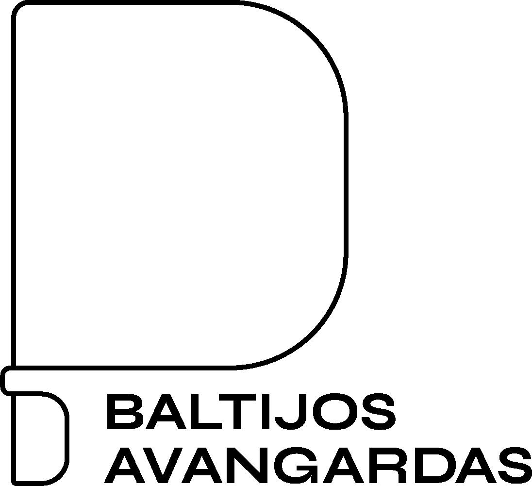 Baltijos Avangardas